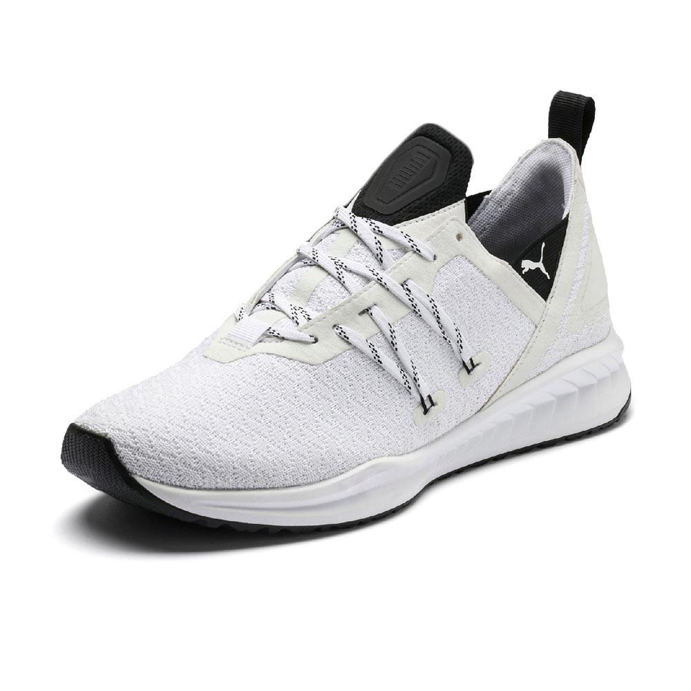 Puma Ignite Ronin White buy and offers on Traininn e7f353b12