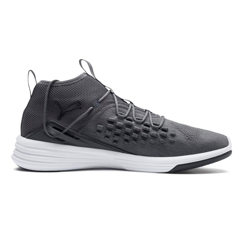 Puma Mantra Fusefit Grey buy and offers