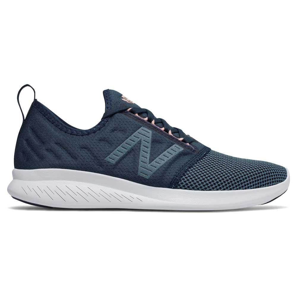 New balance Fuel Core Coast
