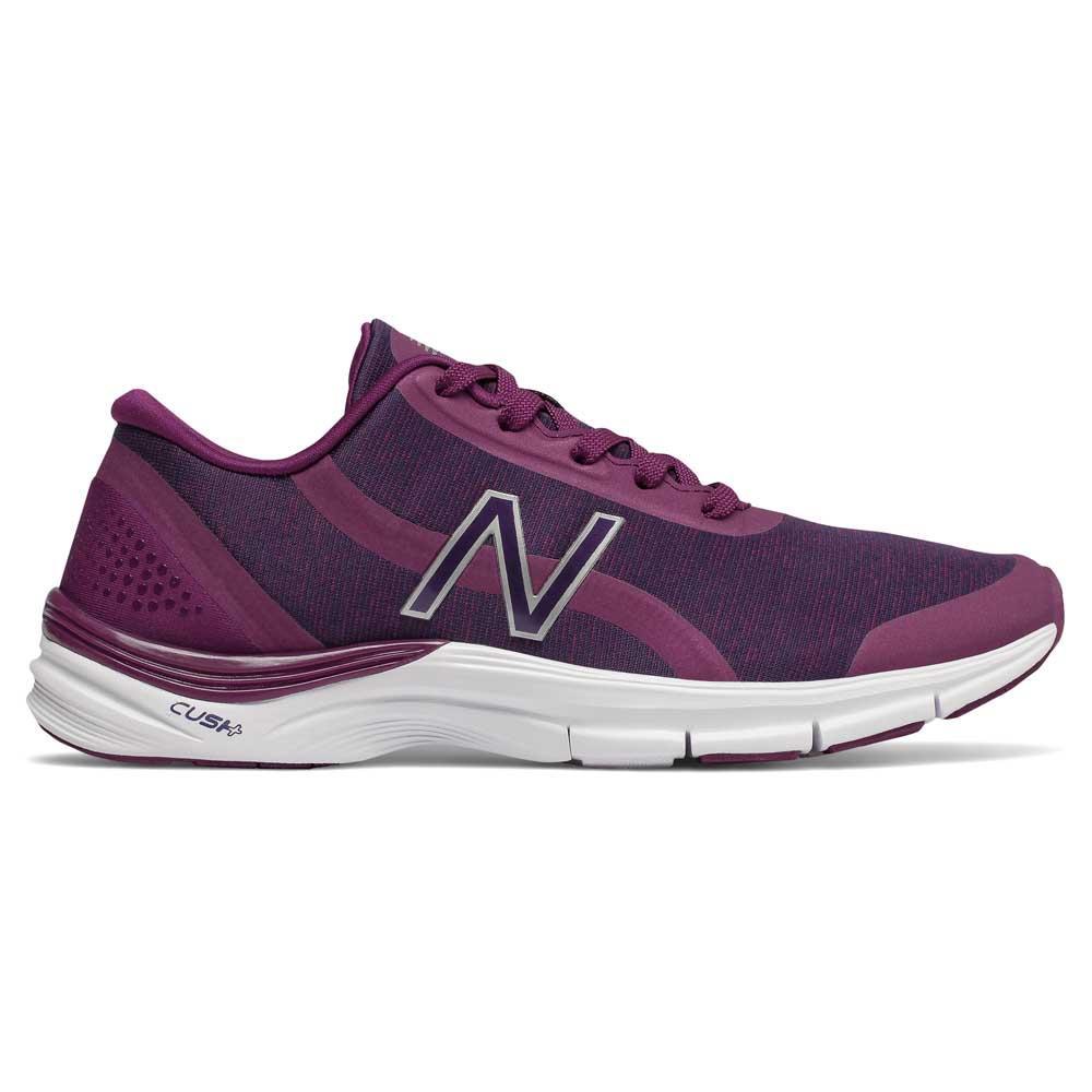 New balance 711 V3 Purple buy and