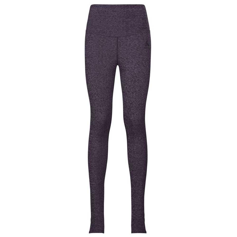 Odlo Maia Ease BL Bottom