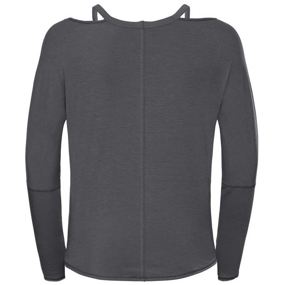 maia-ease-bl-top-l-s, 38.95 EUR @ traininn-deutschland