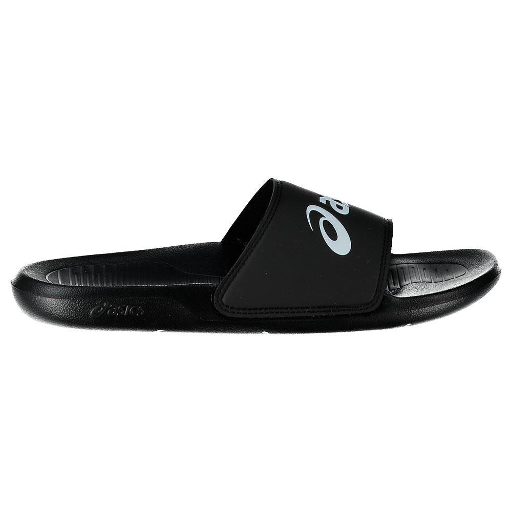 Asics Tongs Sandal