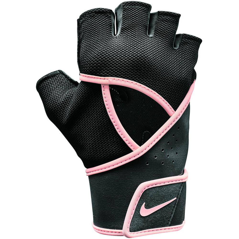 276705fc1c71 Nike accessories Women Premium Fitness Black
