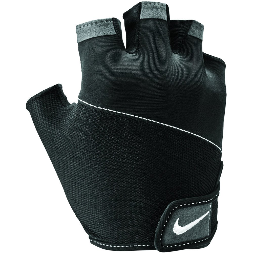 Nike accessories Women Elemental Fitness