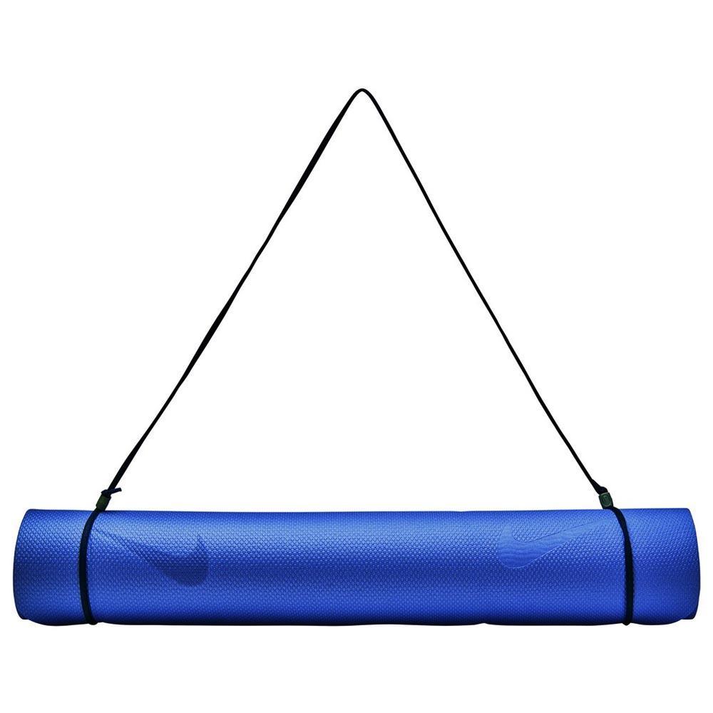 fundamental-yoga-mat-3mm
