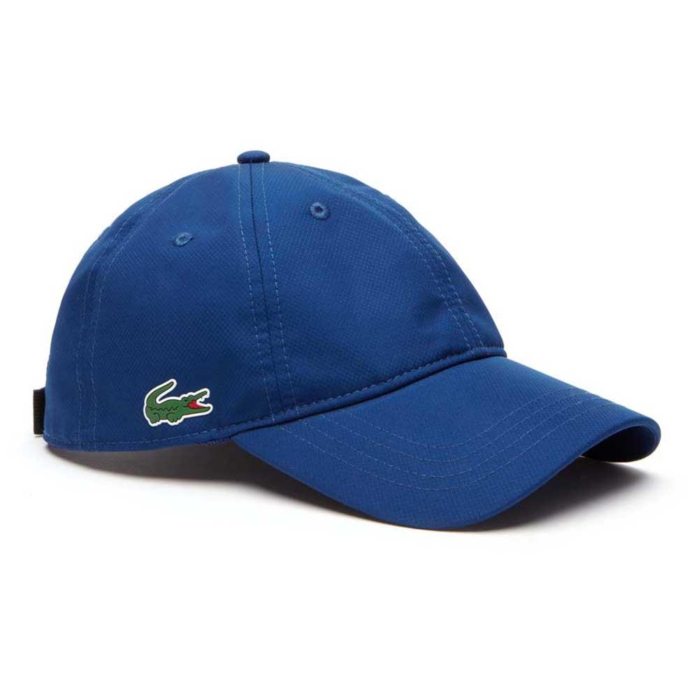 dea1154be Lacoste RK2447 Blue buy and offers on Traininn