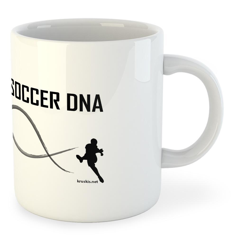 becher-soccer-dna-325ml