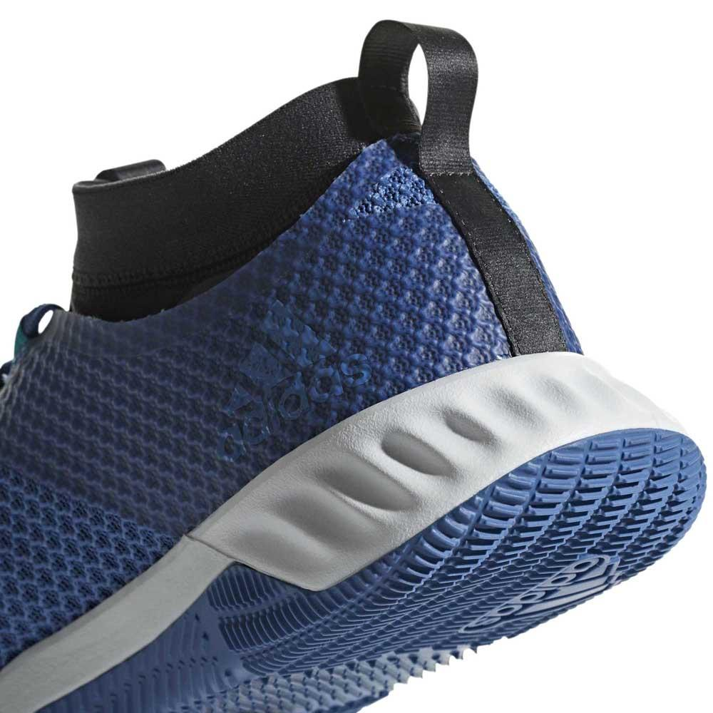 competitive price 80d9b 41ed7 ... adidas Crazytrain Pro 3.0