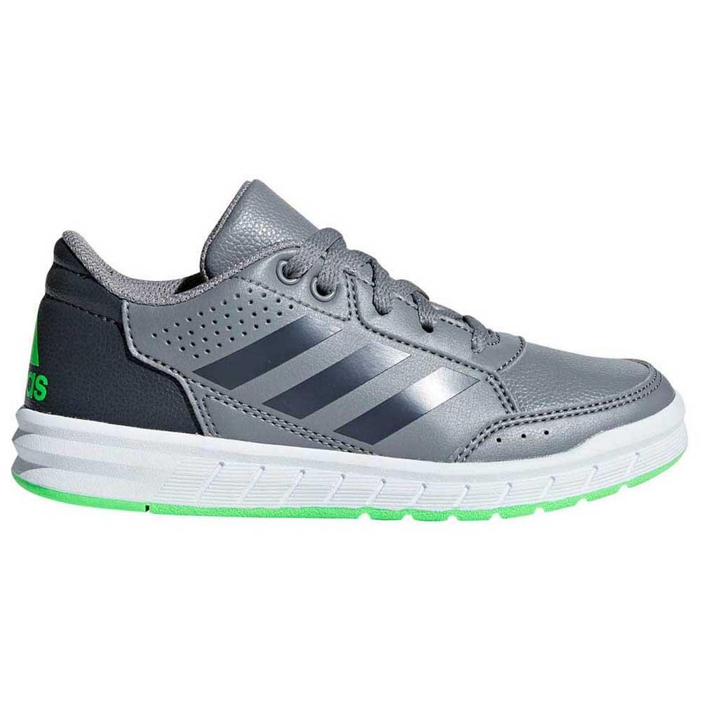 check out ebcc2 0579a adidas Altasport K
