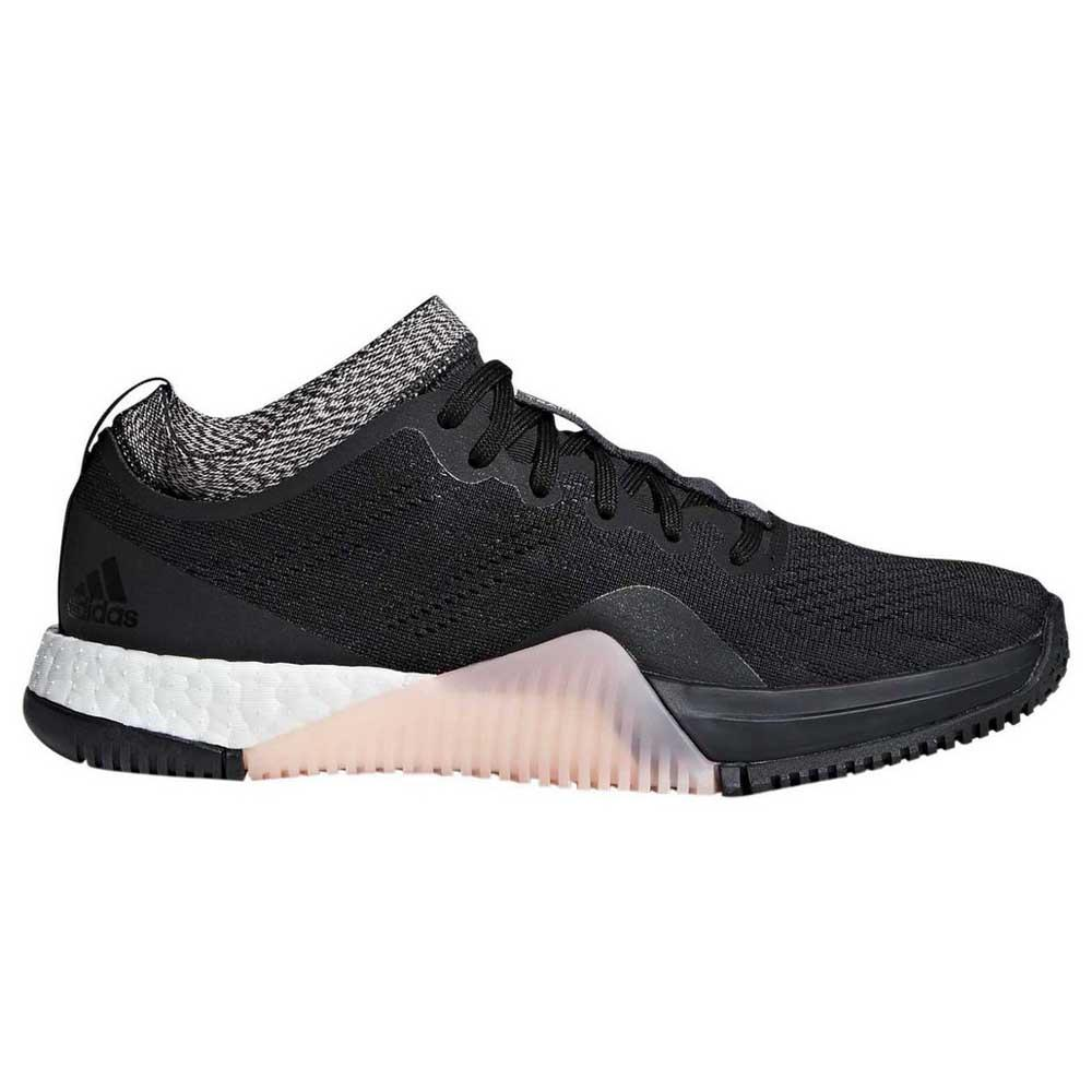 adidas Crazytrain Elite Black buy and