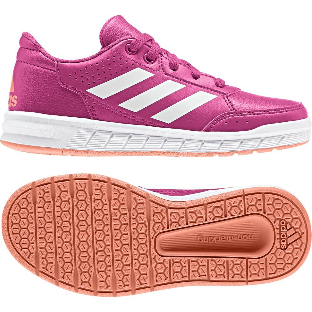 adidas Altasport K Pink buy and offers