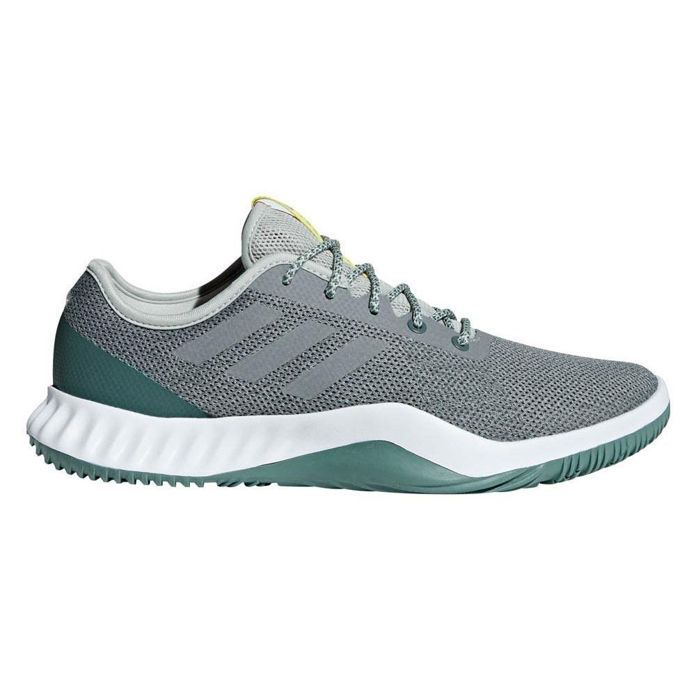 adidas Crazytrain LT Grey buy and