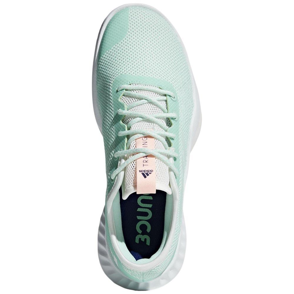 wholesale dealer 4574b 15b80 ... adidas Crazytrain LT ...