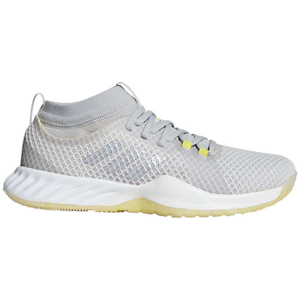 save off 2f846 c3239 adidas Crazytrain Pro 3.0