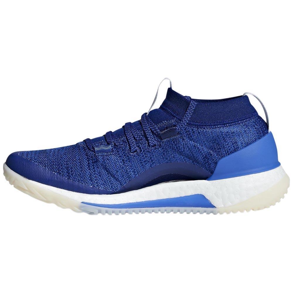 5be6ba6b7e973 ... adidas Pureboost X Trainer 3.0 ...