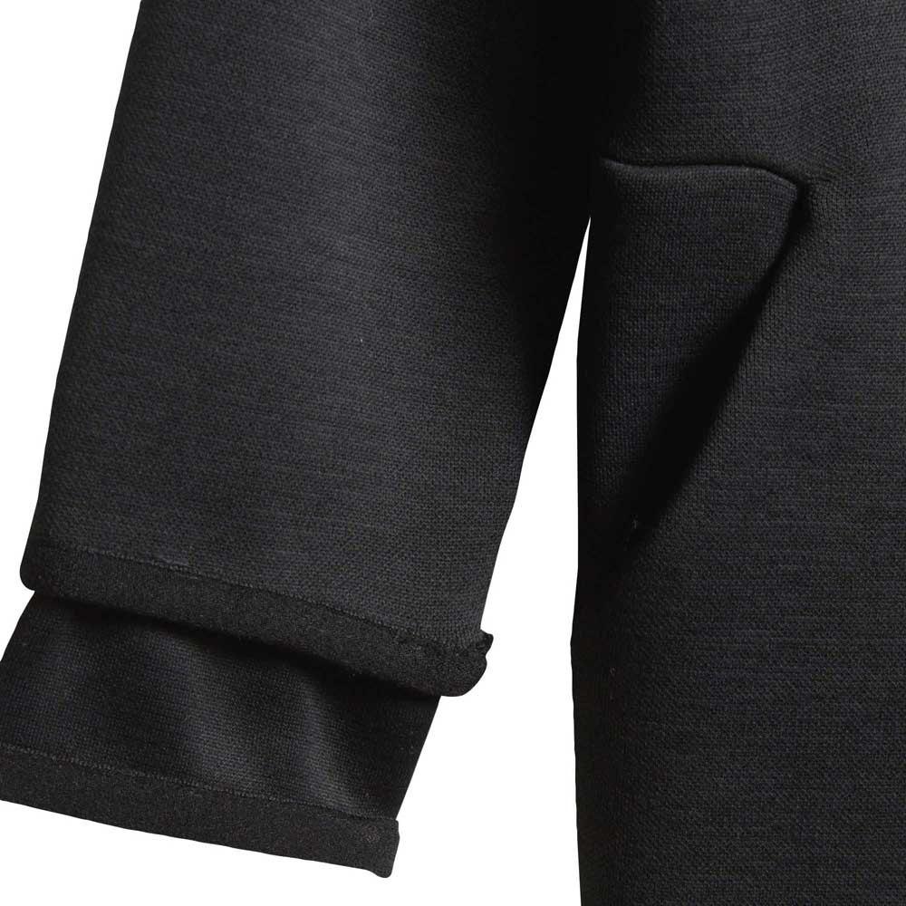d5742b1e89 adidas Mini Me ZNE 3.0 Jogger Black buy and offers on Traininn
