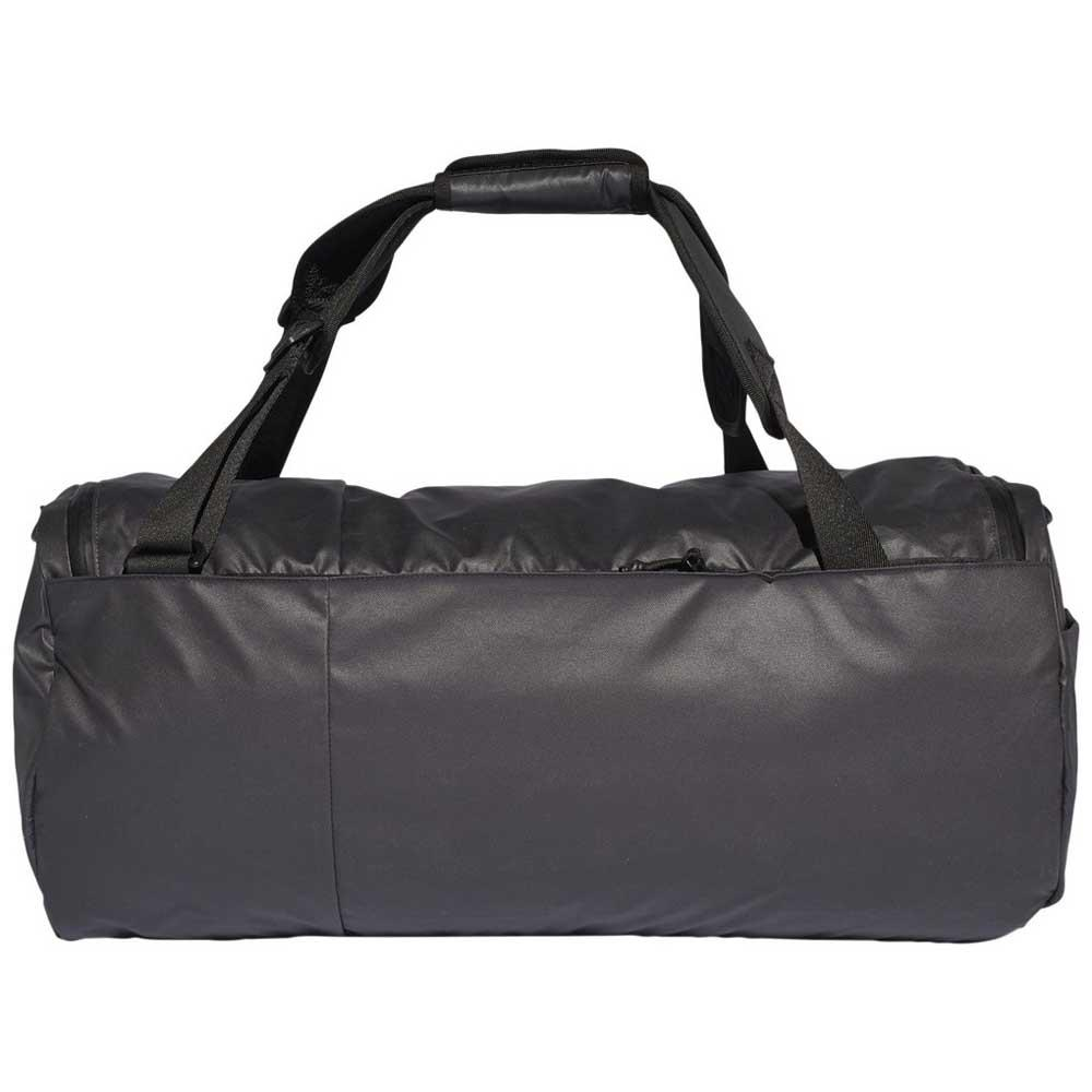 training-convertible-duffel