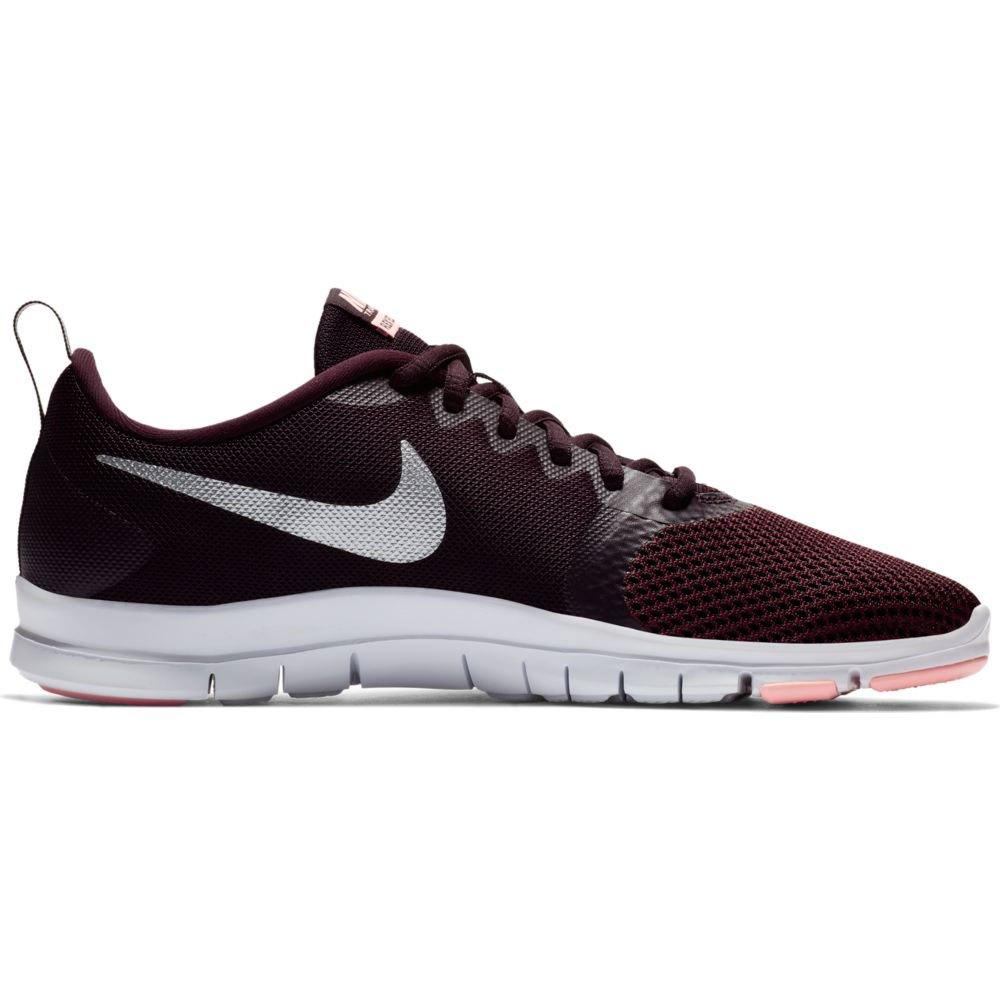 Nike Flex Essential TR Purple buy and