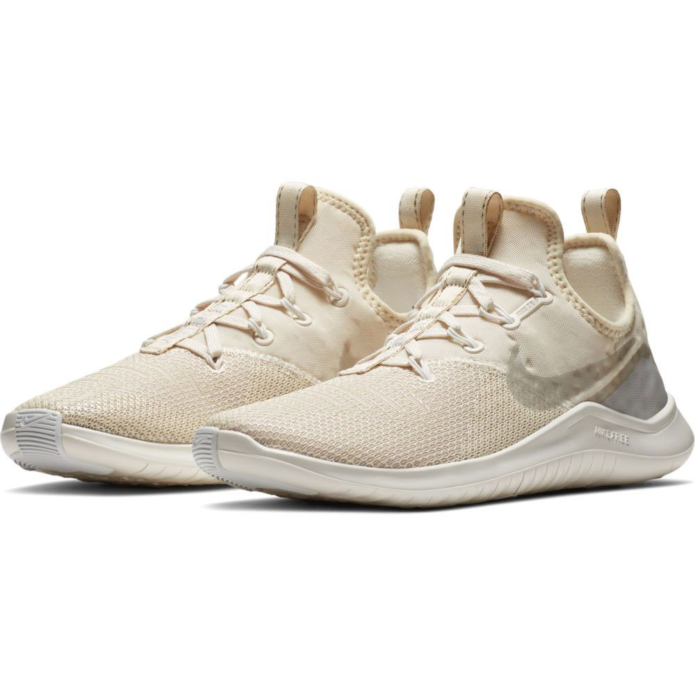 Nike Free TR 8 CHMP Brown buy and offers on Traininn