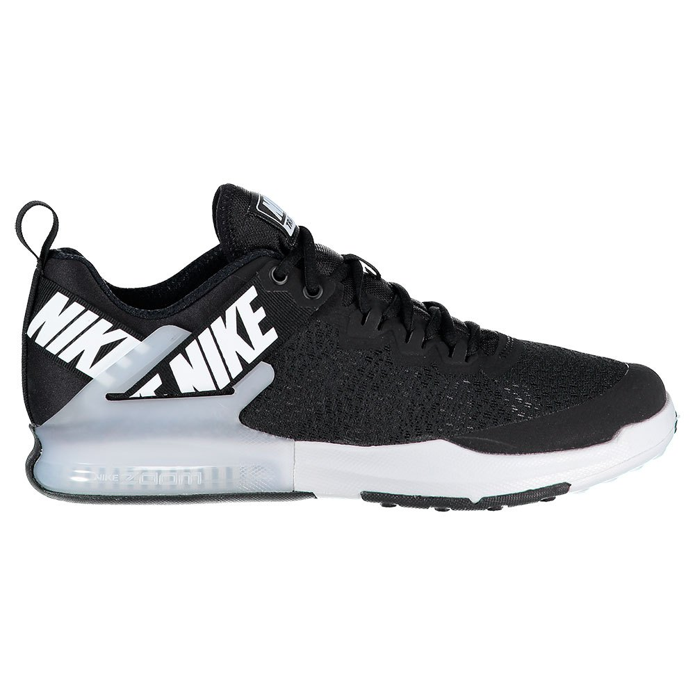 Scarpe da ginnastica Nike | Zoom Domination 2 Training Shoes