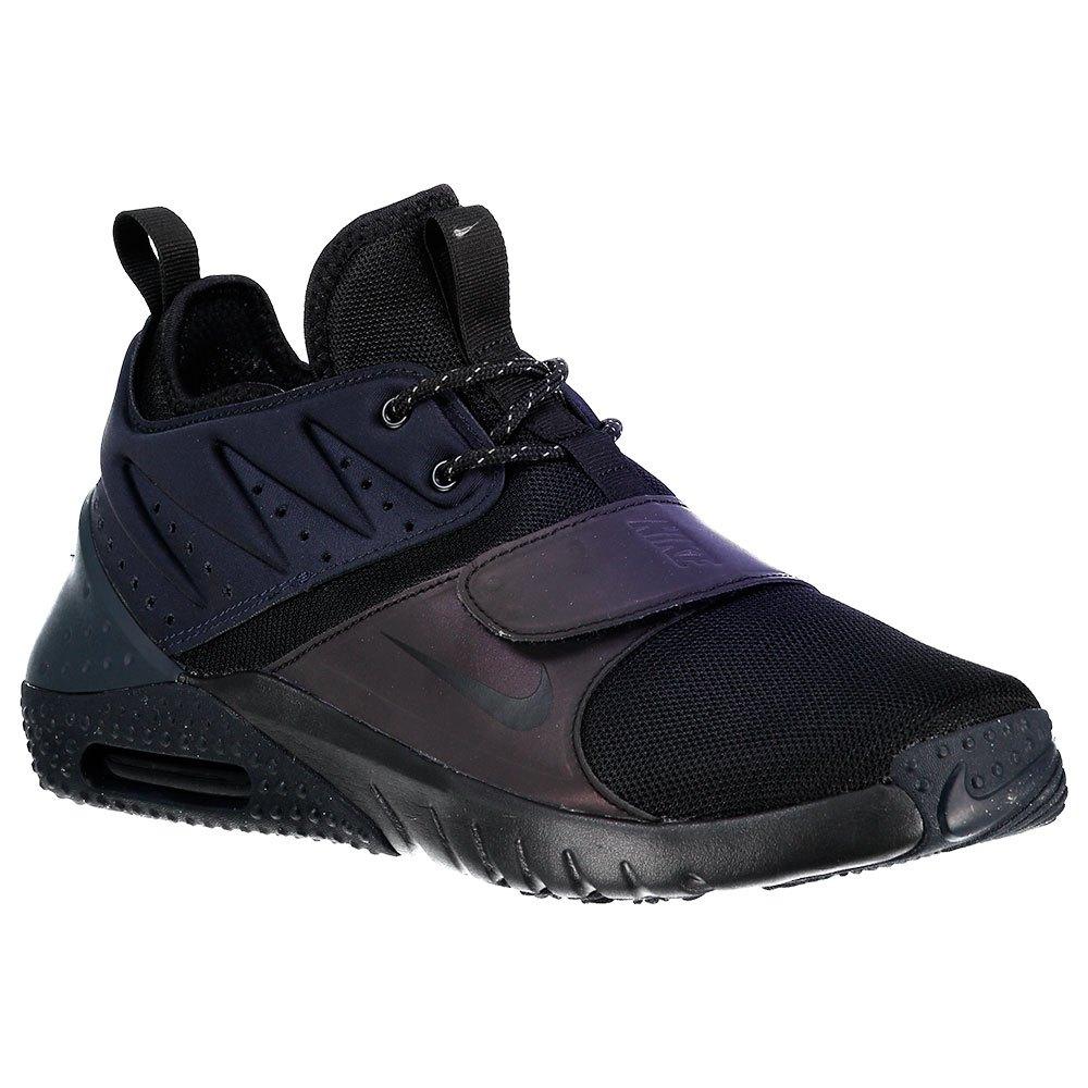 Nike Air Max Trainer 1 AMP