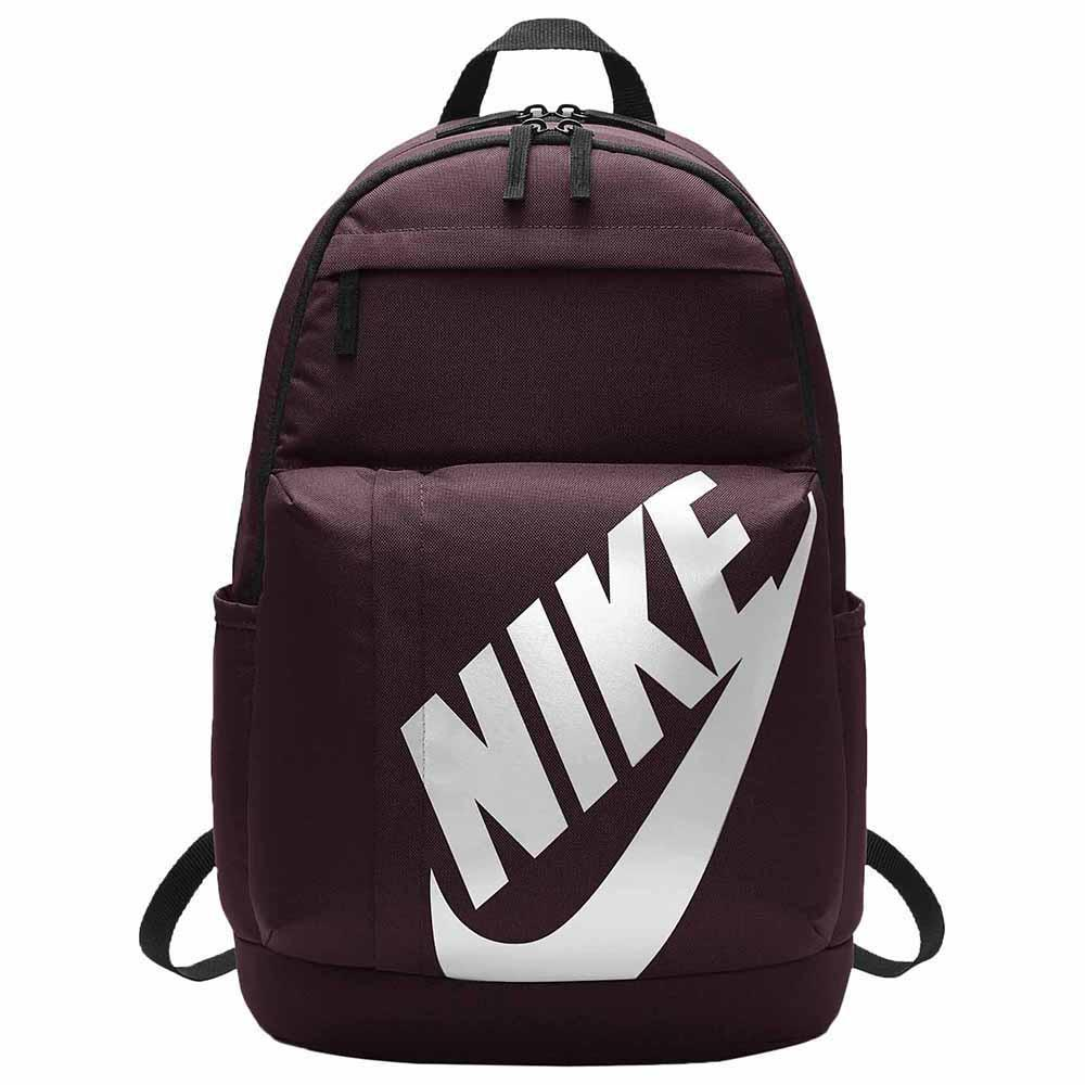 Nike Elemental Black buy and offers on Traininn 4c024d6a287b3