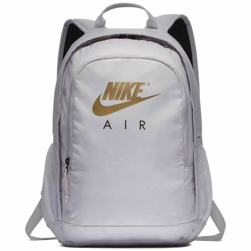 112d2bd215f6 Nike Hayward Air Grey buy and offers on Traininn