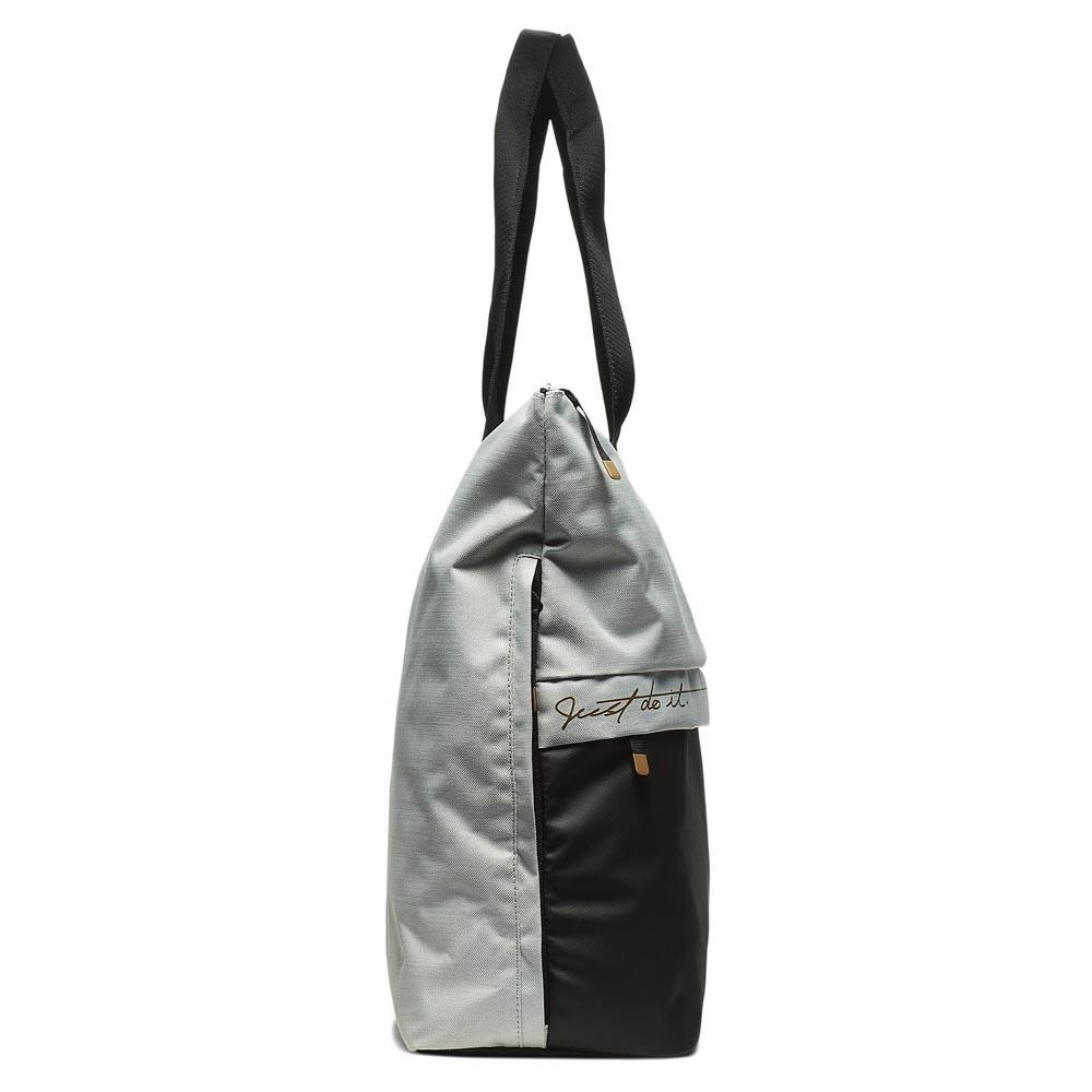 6288992300 Nike Radiate GFX Tote buy and offers on Traininn