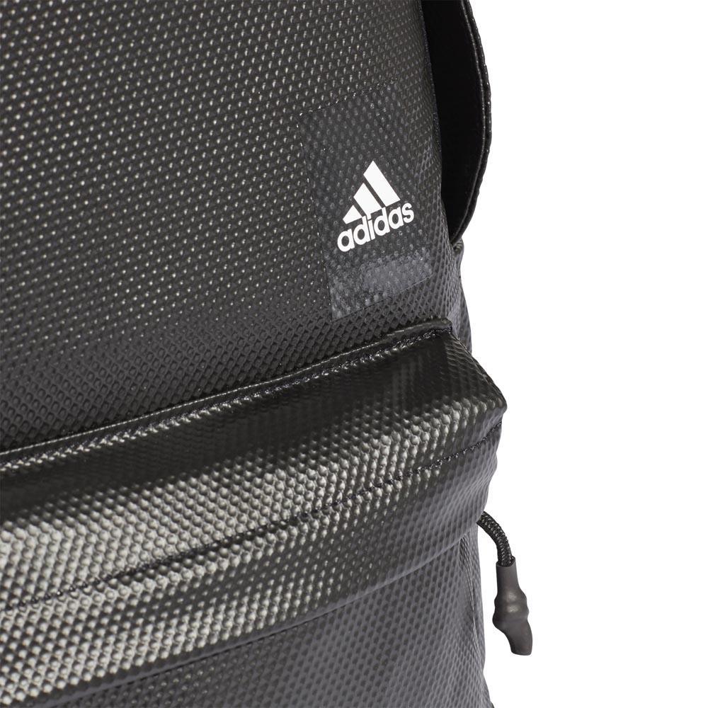 ... adidas Classic Water Repellent M 26.5L ... 5214cf1c7cf9b