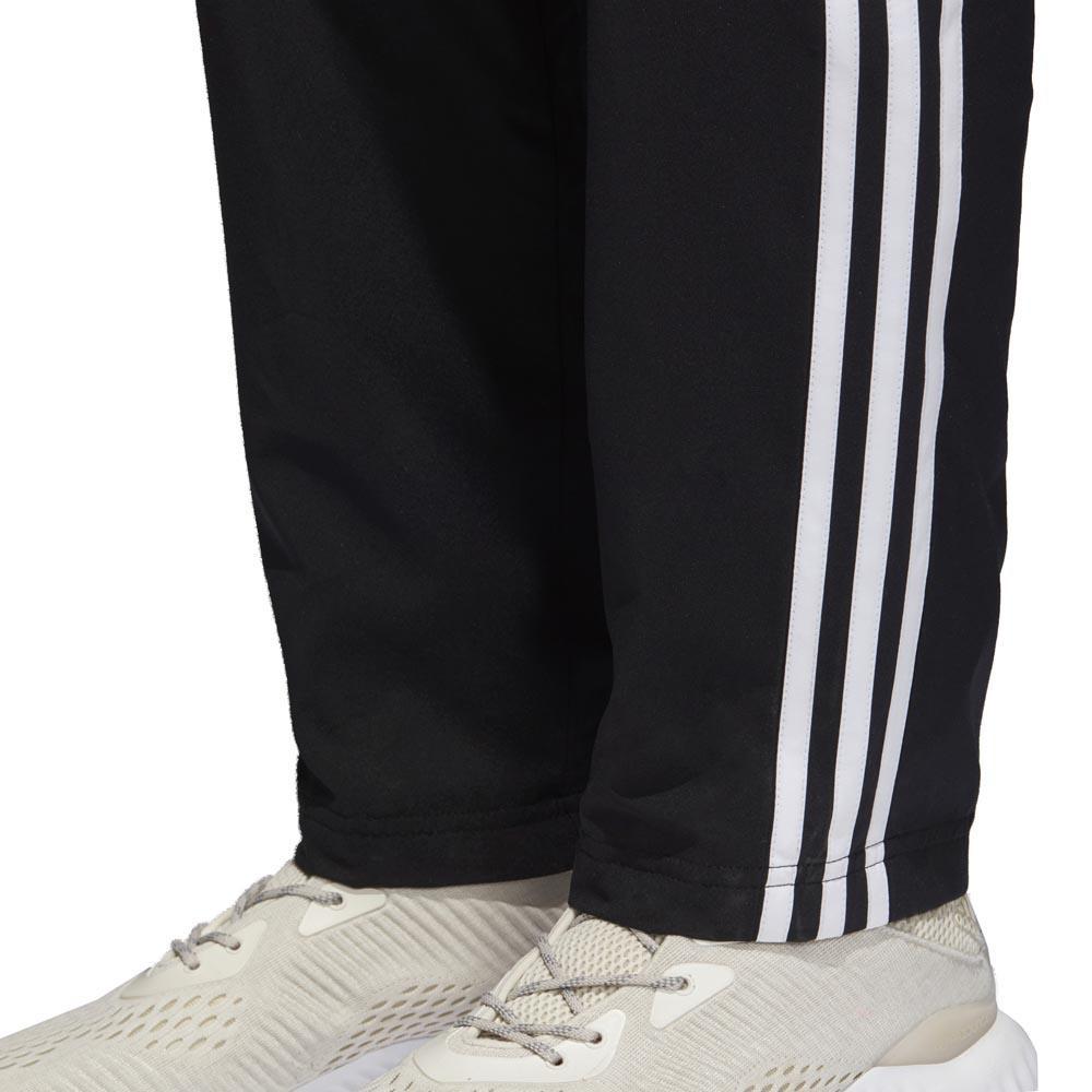 adidas Light Woven Regular