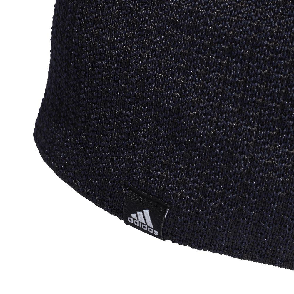 adidas ZNE Parley Climawarm buy and offers on Traininn ea95b7b4896