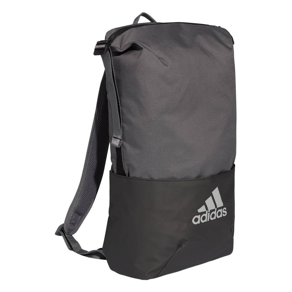 zaini-adidas-zne-core-24-9l