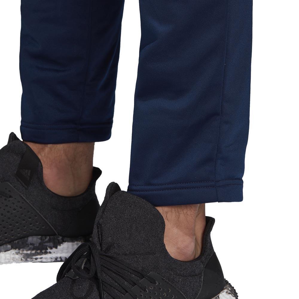 ... adidas Back 2 Basics 3 Stripes Tracksuit Regular ... 42caca054b13
