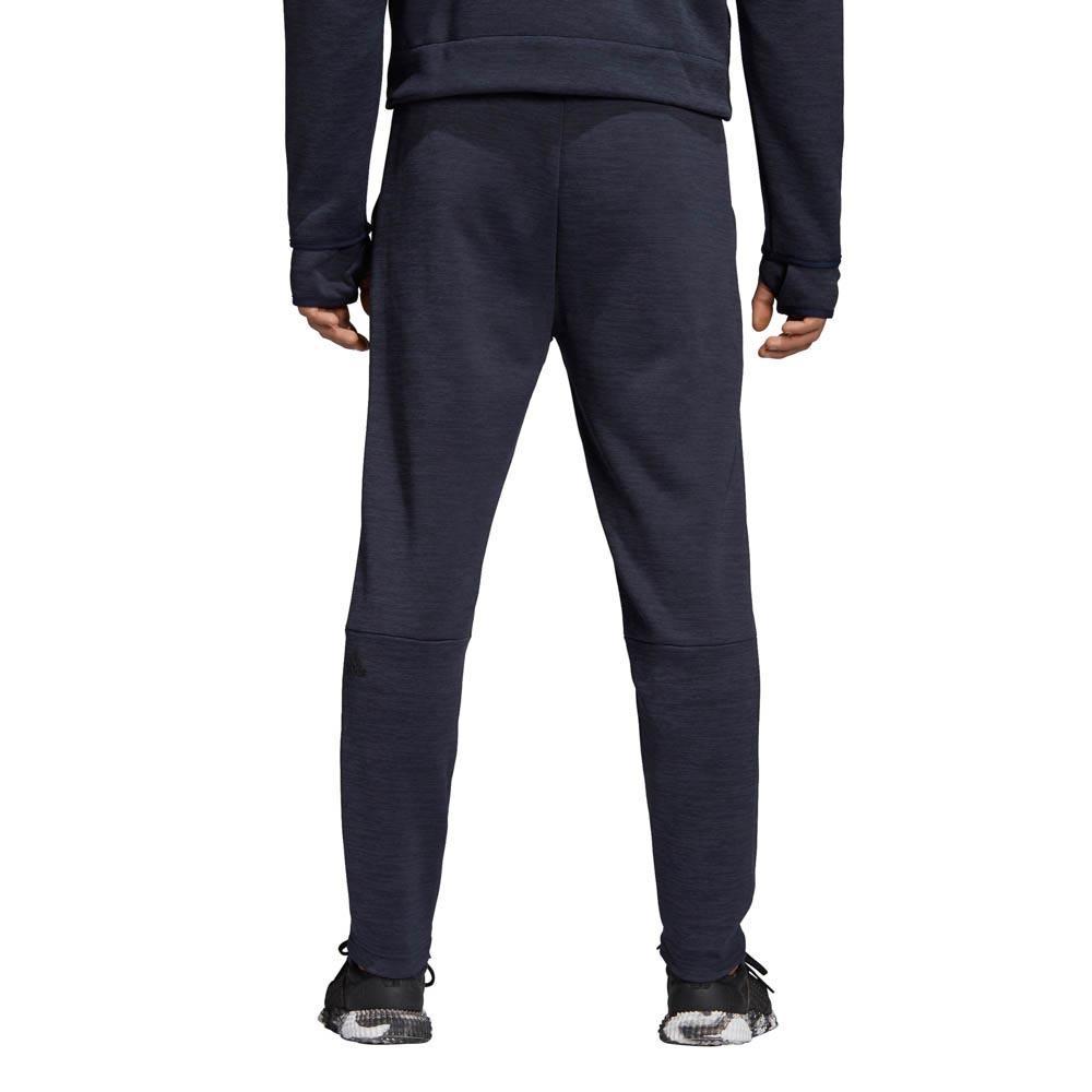 Zne Tapered Pants Regular