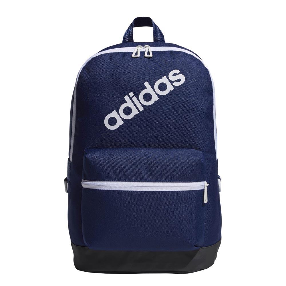 3a48dc8ac adidas Daily 22L Blå kjøp og tilbud, Traininn Ryggsekker