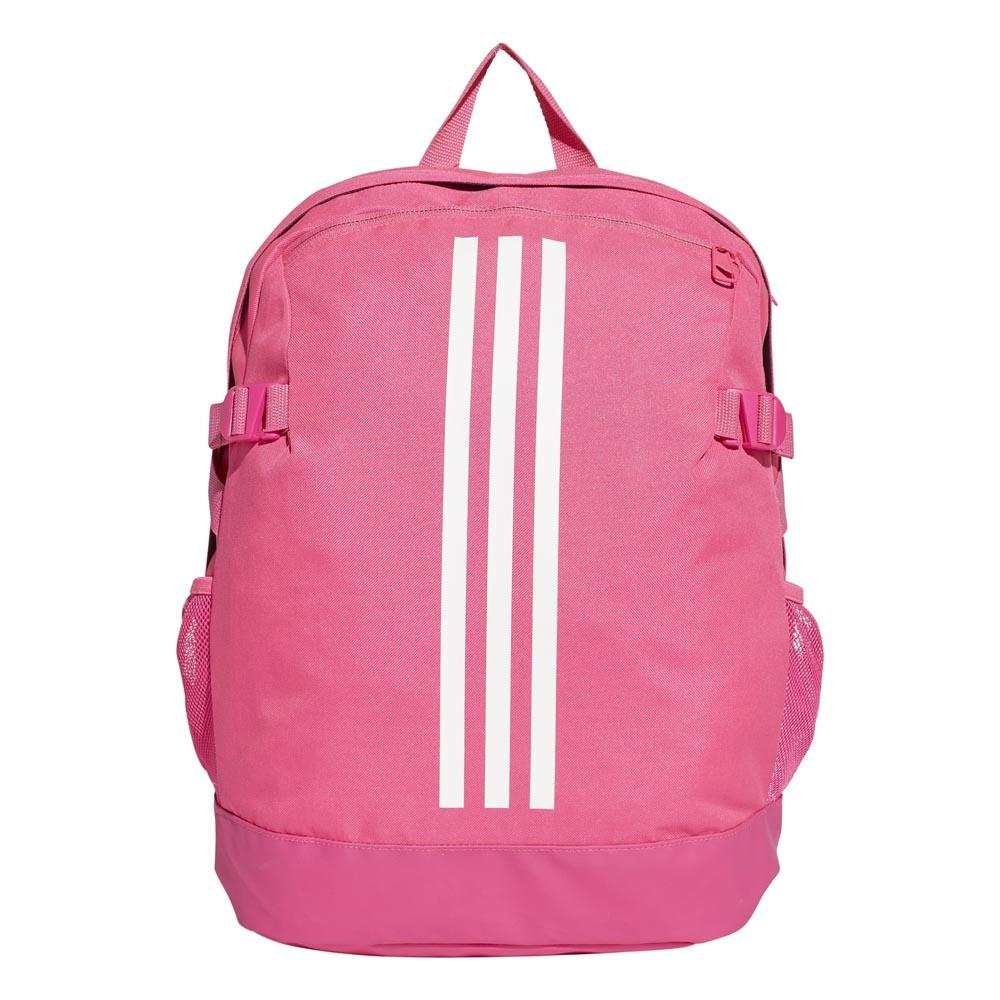 5c76e4545b adidas Power IV M 25.75L Pink buy and offers on Traininn