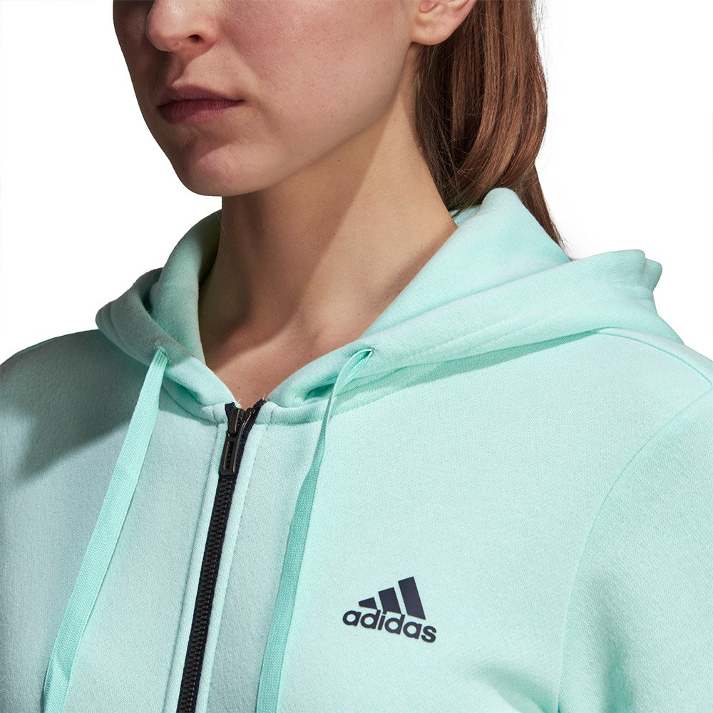 8e2876b27fb7 ... adidas Cotton Energize Tracksuit Regular ...