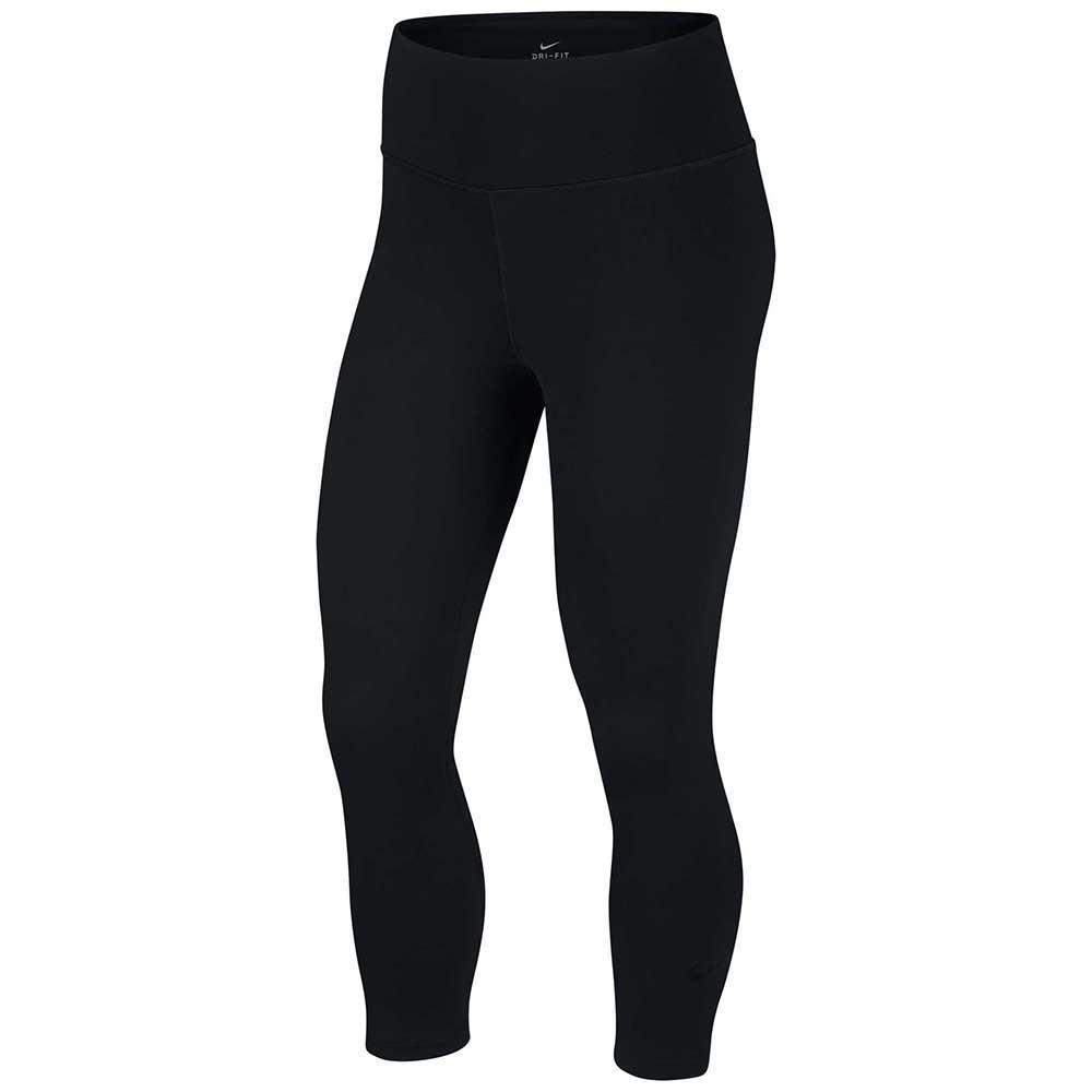 Nike Sculpt Lux Crop buy and offers on