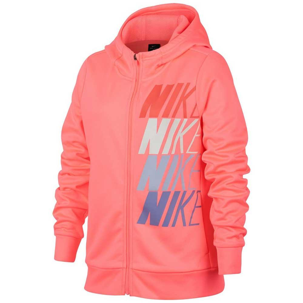 Nike Therma GX Full Zip Hoody