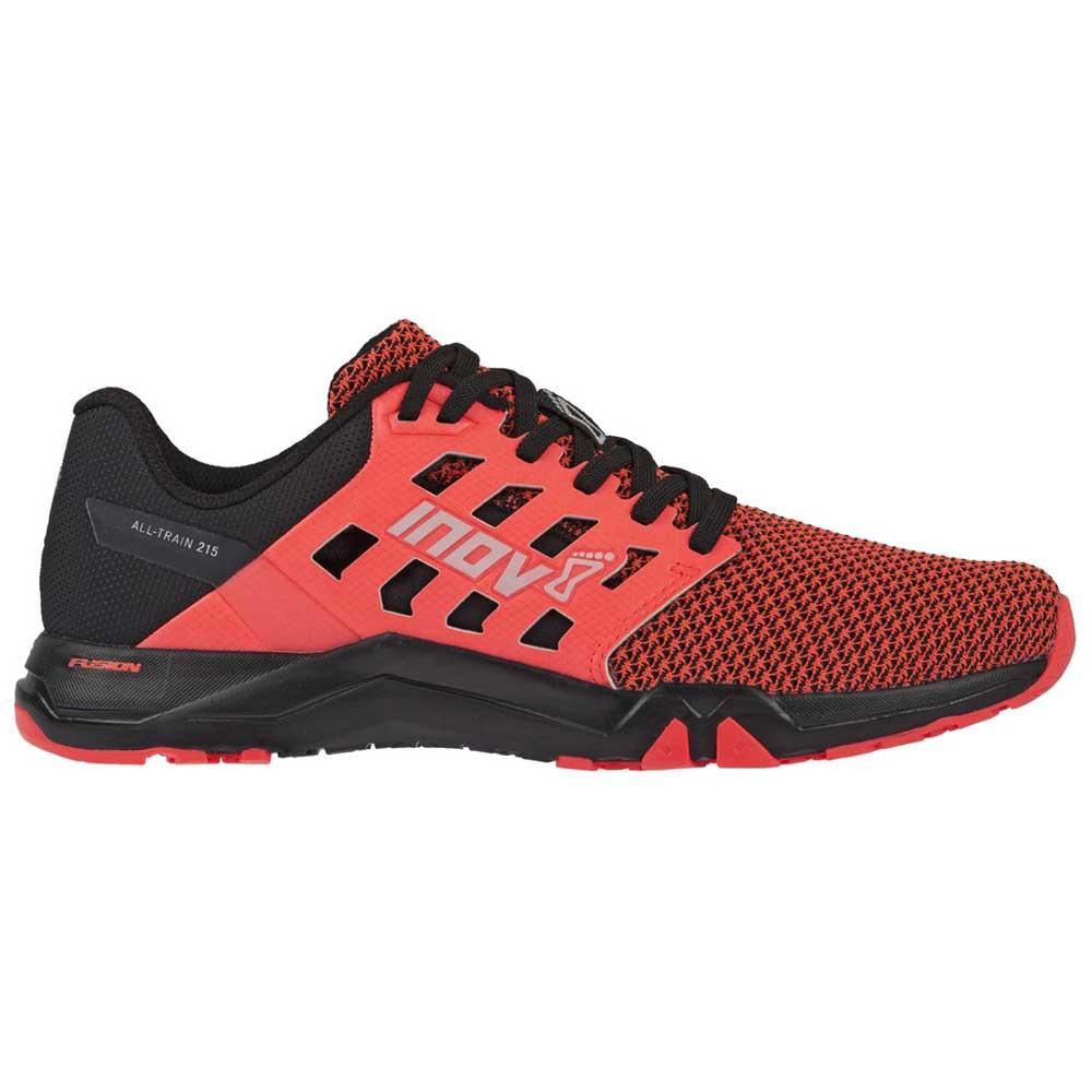 Inov8 All Train 215 Knit buy and offers