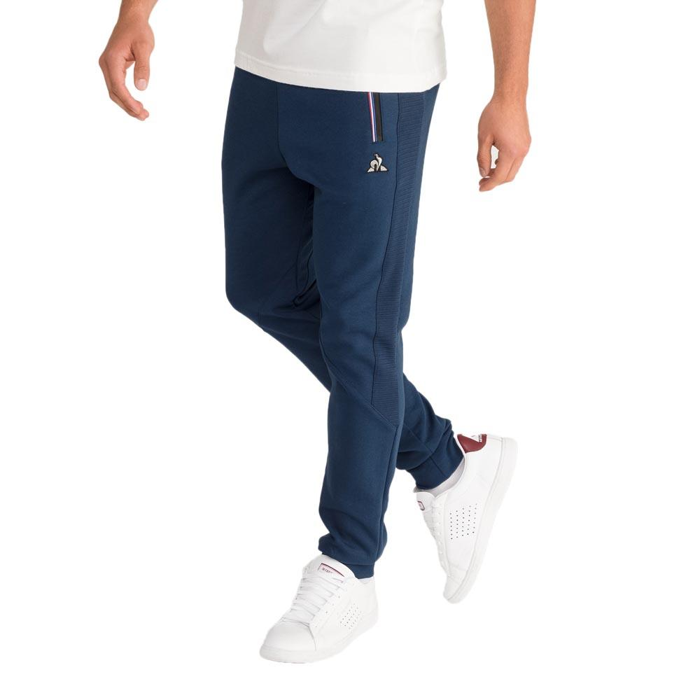 tech-pants-tapered-n3