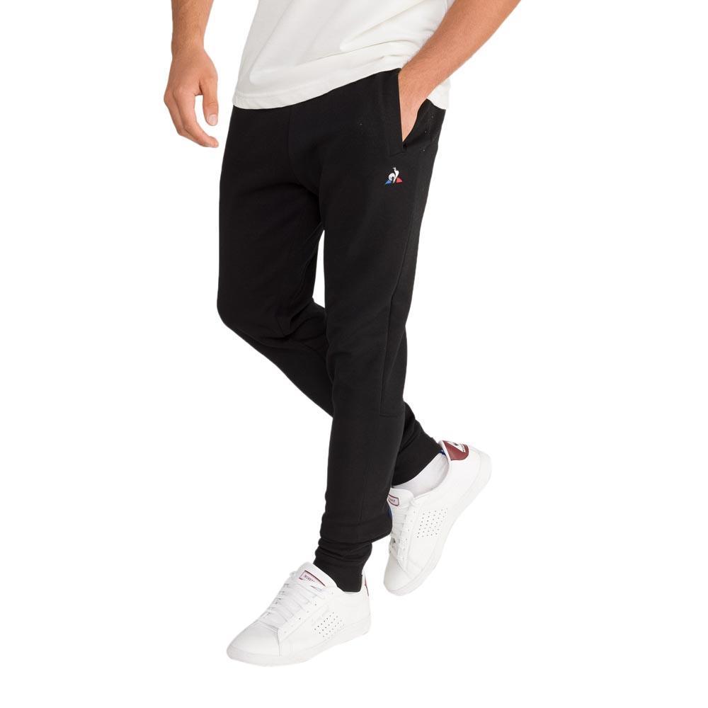 tri-pants-tapered-n1