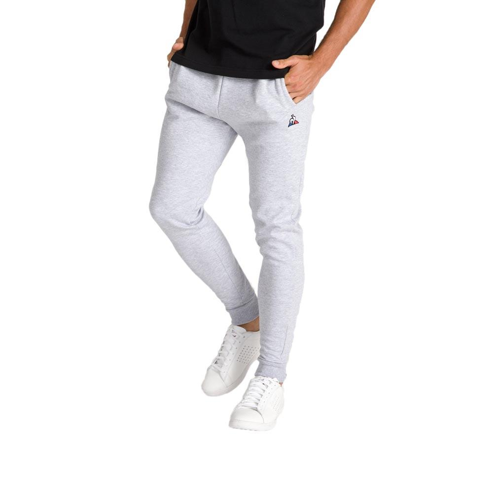 tri-pants-tapered-n1