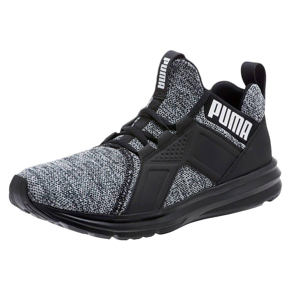 Puma Enzo Knit NM Grey buy and offers