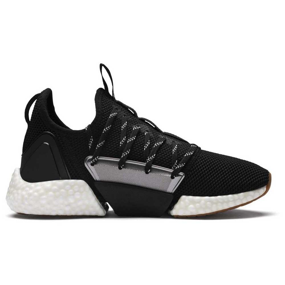 2a5624688c0 Puma Hybrid Rocket Luxe buy and offers on Traininn