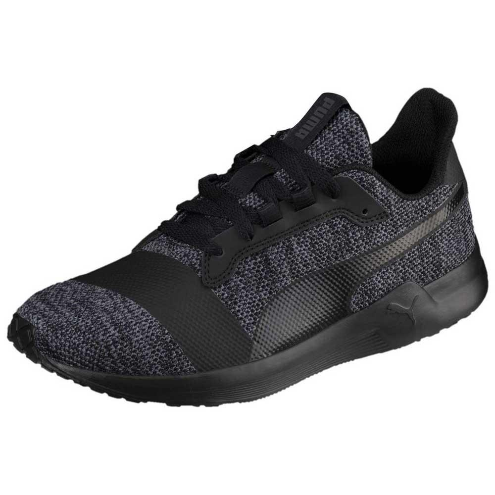 Puma Flex XT Active Knit buy and offers