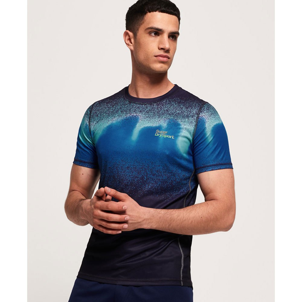 t-shirts-active-ombre
