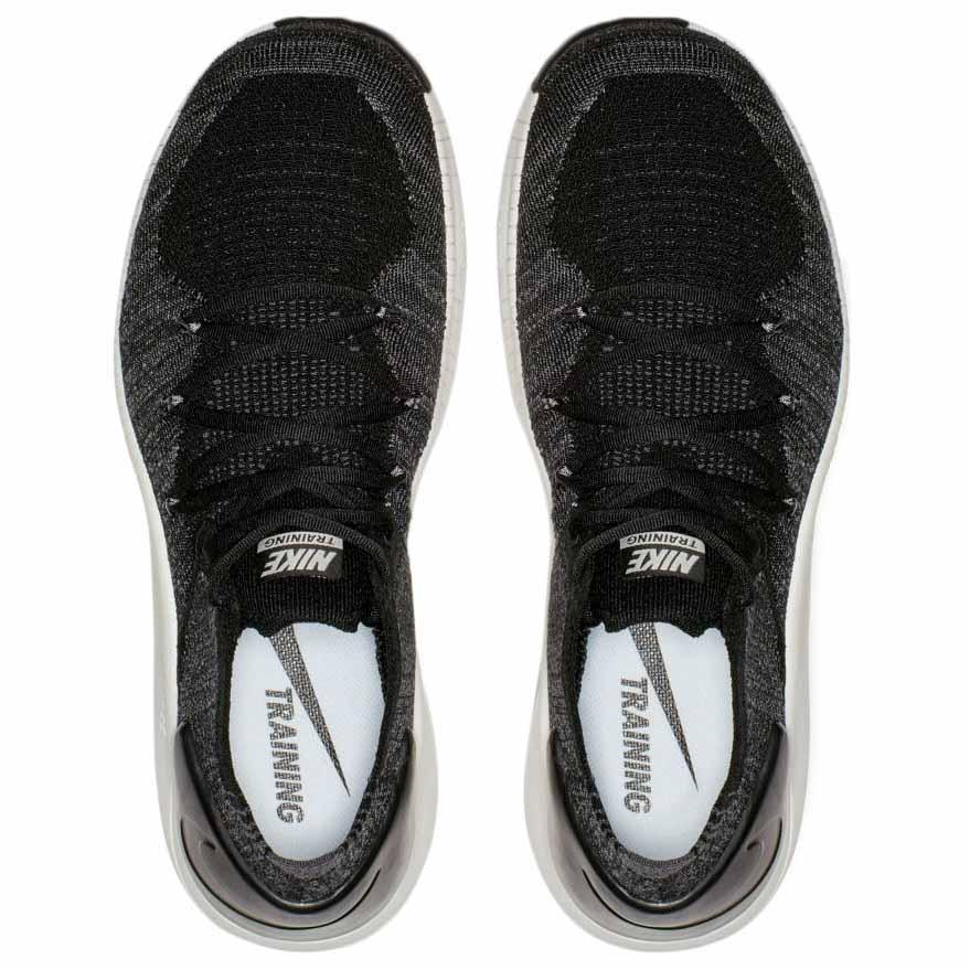 promo code 239ae 5892d ... Nike Free TR Flyknit 3 ...