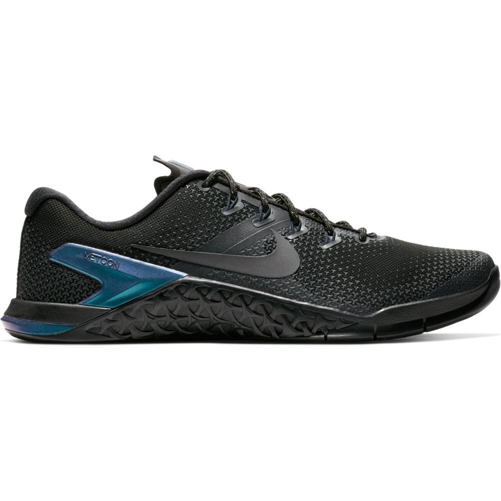 1abb2c5ccf2 Nike Metcon 4 Premium Black buy and offers on Traininn